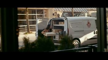 Ram Trucks TV Spot, 'Work for Home' Song by Brothers Osborne [T1] - Thumbnail 3