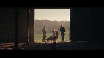Ram Trucks TV Spot, 'Work for Home' Song by Brothers Osborne [T1] - Thumbnail 5