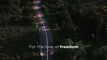 Hagerty TV Spot, 'For the Love' - Thumbnail 1