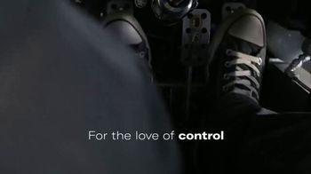 Hagerty TV Spot, 'For the Love' - Thumbnail 2