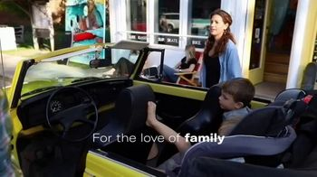 Hagerty TV Spot, 'For the Love' - Thumbnail 3