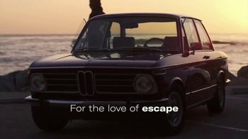 Hagerty TV Spot, 'For the Love' - Thumbnail 4