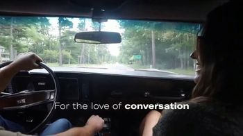 Hagerty TV Spot, 'For the Love' - Thumbnail 5