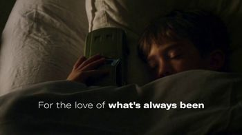Hagerty TV Spot, 'For the Love' - Thumbnail 6
