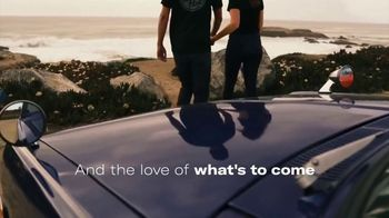 Hagerty TV Spot, 'For the Love' - Thumbnail 7