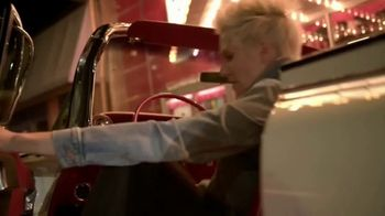 Hagerty TV Spot, 'For the Love' - Thumbnail 9