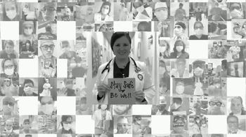 American Association of Nurse Practitioners TV Spot, 'Not Alone' - Thumbnail 9