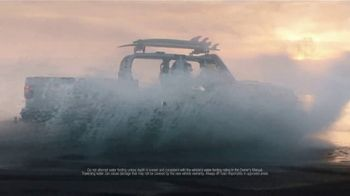 Jeep TV Spot, 'Big Picture' [T1] - Thumbnail 9