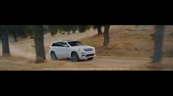 Jeep TV Spot, 'Big Picture' [T1] - Thumbnail 2