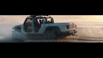 Jeep TV Spot, 'Big Picture' [T1] - Thumbnail 3