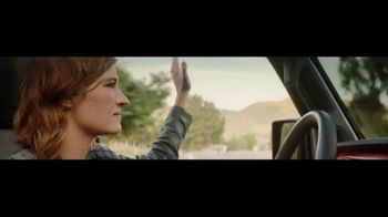 Jeep TV Spot, 'Big Picture' [T1]