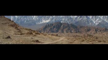 Jeep TV Spot, 'Big Picture' [T1] - Thumbnail 6