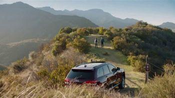 Jeep TV Spot, 'Big Picture' [T1] - Thumbnail 8