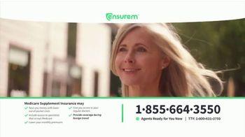 Ensurem TV Spot, 'Are You Overpaying?' - Thumbnail 8