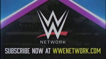 WWE Network TV Spot, 'NXT Take Over in Your House' - Thumbnail 9