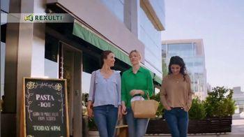 REXULTI TV Spot, 'These Days: Savings Card Benefits' - Thumbnail 10