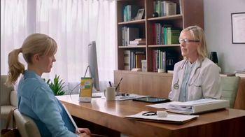REXULTI TV Spot, 'These Days: Savings Card Benefits'