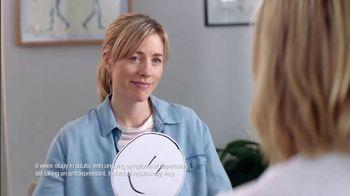 REXULTI TV Spot, 'These Days: Savings Card Benefits' - Thumbnail 5