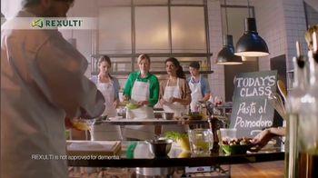 REXULTI TV Spot, 'These Days: Savings Card Benefits' - Thumbnail 6