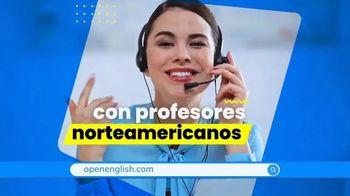 Open English TV Spot, 'Logra la fluidez' [Spanish] - Thumbnail 5