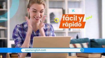 Open English TV Spot, 'Logra la fluidez' [Spanish] - Thumbnail 8