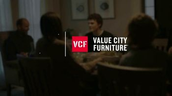 Value City Furniture TV Spot, 'For Every Moment' - Thumbnail 1