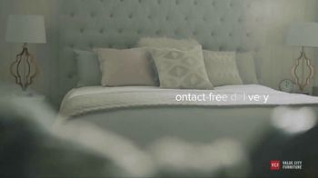 Value City Furniture TV Spot, 'For Every Moment' - Thumbnail 6