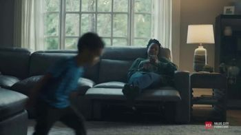 Value City Furniture TV Spot, 'For Every Moment' - Thumbnail 7