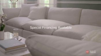 Value City Furniture TV Spot, 'For Every Moment' - Thumbnail 8