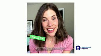 WW TV Spot, 'Healthy Routine: Triple Play: Cookbook' Featuring Oprah Winfrey - Thumbnail 3