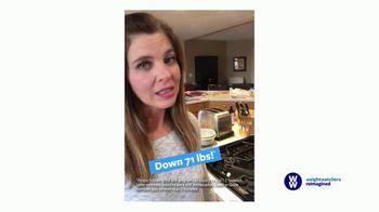 WW TV Spot, 'Healthy Routine: Triple Play: Cookbook' Featuring Oprah Winfrey - Thumbnail 4