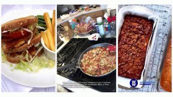 WW TV Spot, 'Healthy Routine: Triple Play: Cookbook' Featuring Oprah Winfrey - Thumbnail 5
