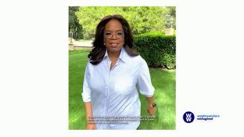 WW TV Spot, 'Healthy Routine: Triple Play: Cookbook' Featuring Oprah Winfrey - Thumbnail 9