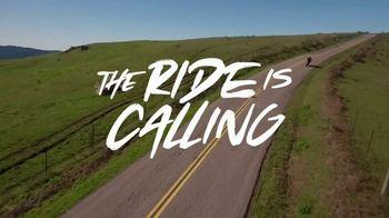 Cycle Gear TV Spot, 'Return to Ride' - Thumbnail 9