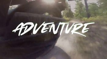 Cycle Gear TV Spot, 'Return to Ride' - Thumbnail 5