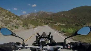 Cycle Gear TV Spot, 'Return to Ride' - Thumbnail 8