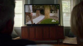 Spectrum TV TV Spot, 'HGTV: Property Brothers: Forever Home' - Thumbnail 1