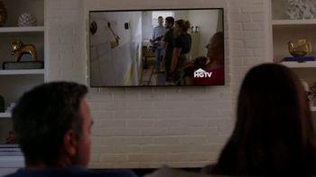 Spectrum TV TV Spot, 'HGTV: Property Brothers: Forever Home' - Thumbnail 4
