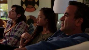Spectrum TV TV Spot, 'HGTV: Property Brothers: Forever Home' - Thumbnail 6