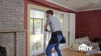 Spectrum TV TV Spot, 'HGTV: Property Brothers: Forever Home' - Thumbnail 7