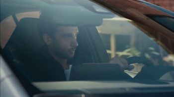 2020 Toyota Corolla TV Spot, 'The Pack' Featuring David Morse, Song by Alex Britten, AX UX [T2] - Thumbnail 6