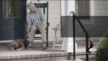 Revitive Medic TV Spot, 'Get Back on Your Feet: User Reviews' - Thumbnail 1