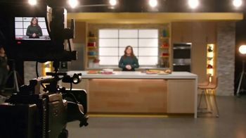 Rachael Ray Nutrish Cat Treats TV Spot, 'Animal Audience' - Thumbnail 1