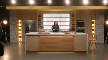 Rachael Ray Nutrish Cat Treats TV Spot, 'Animal Audience' - Thumbnail 2