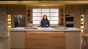 Rachael Ray Nutrish Cat Treats TV Spot, 'Animal Audience'
