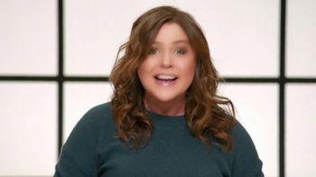 Rachael Ray Nutrish Cat Treats TV Spot, 'Animal Audience' - Thumbnail 4