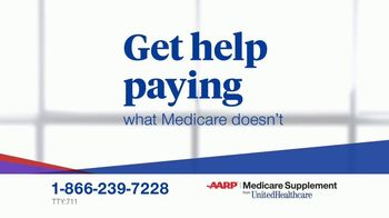 UnitedHealthcare TV Spot, 'The Place You Learn About Medicare' - Thumbnail 8