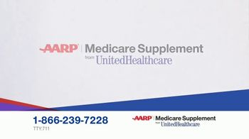 UnitedHealthcare TV Spot, 'The Place You Learn About Medicare' - Thumbnail 2