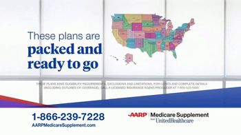 UnitedHealthcare TV Spot, 'The Place You Learn About Medicare' - Thumbnail 5