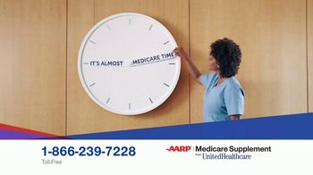 UnitedHealthcare TV Spot, 'The Place You Learn About Medicare' - Thumbnail 7
